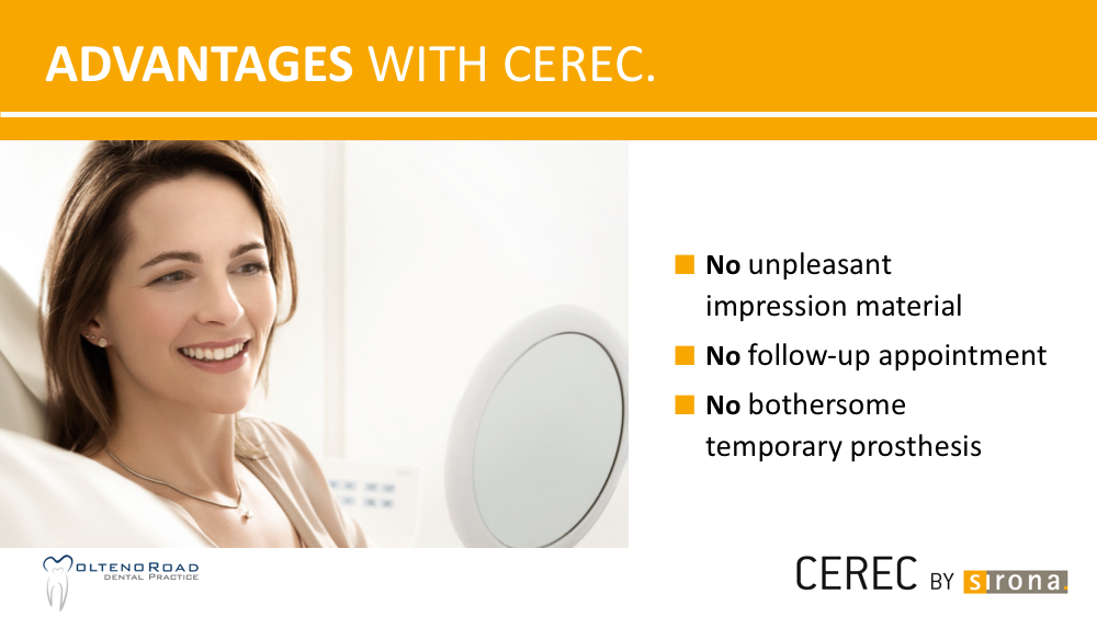 Cape-Town-Dental-CEREC-One-Day-Dentistry-08