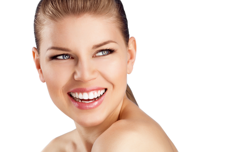 CEREC-Cosmetic-Dentistry-Cape-Town-Dentist