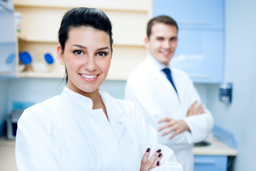 3 Ways to get Whiter Teeth