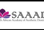 molteno-road-dental-practice-dr-jean-strydom-saaad-logo