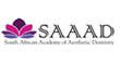 South African Academy of Aesthetic Dentistry