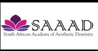 SAAAD Logo