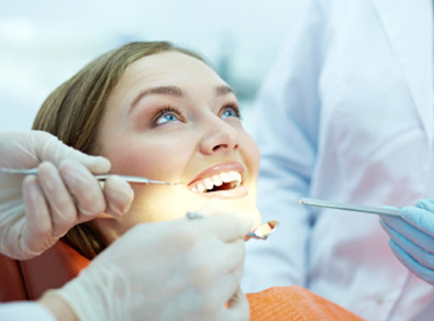 Molteno-Road-Dental-Practice-Rehabilitation-Process