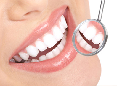 Molteno-Road-Dental-Practice-Teeth-Augmentation