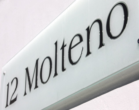 Molteno-Road-Dental-Practice