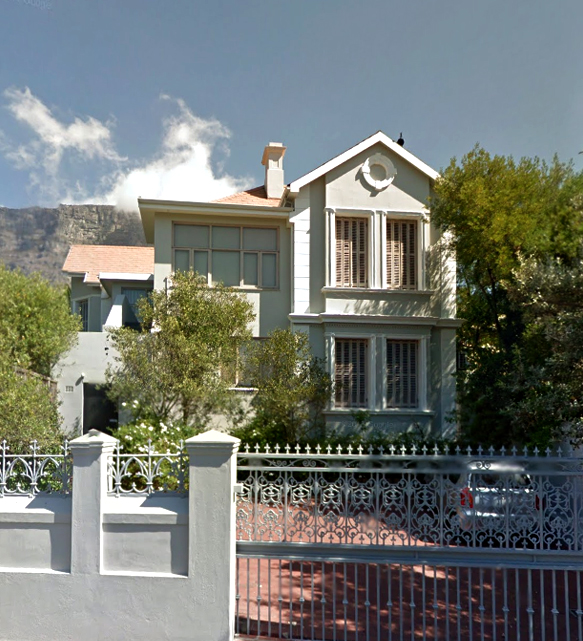 Molteno-Road-Dental-Practice-Cape-Town